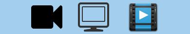 Programmi gratis per catturare immagini ad file video