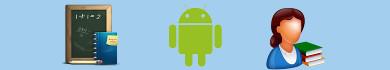 Le migliori 5 applicazioni Android per la scuola