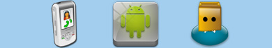 Le migliori applicazioni Android per le chiamate anonime