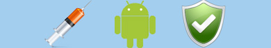 Scoprire se il nostro smartphone Android è infetto da malware