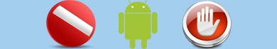 Come bloccare le telefonate Android di un numero preciso