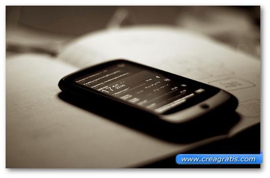 Immagine sull'applicazione Anonymous Silencer