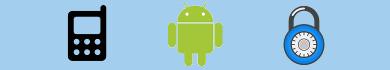 Come ritrovare il proprietario di uno smartphone Android perso