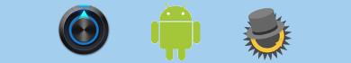 Le migliori custom ROM per Android