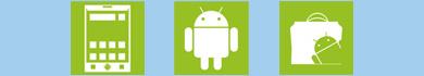 Perchè conviene installare una custom ROM su Android
