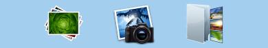 I migliori siti, programmi e applicazioni per fare collage di foto