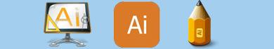 Le migliori 10 alternative ad Adobe Illustrator