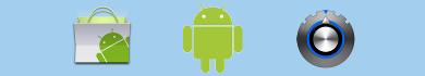 Come scaricare file APK gratis da Google Play