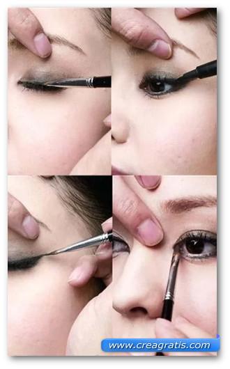 Immagine dell'applicazione Makeup art design Fashion Spa per Android