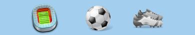 I migliori giochi di calcio per Android, iPhone e iPad