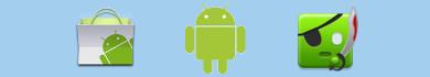 I migliori giochi picchiaduro per Android