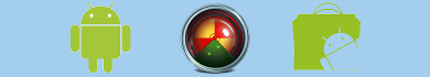 I migliori antivirus gratis per Android del 2014