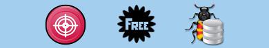 I migliori antivirus gratis del 2014