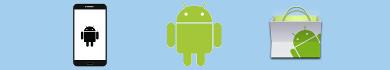 Le migliori applicazioni Android gratis del 2014