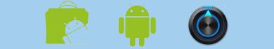 Le migliori applicazioni per il root di smartphone Android