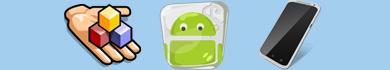 Applicazioni 2014 per Android: le apps indispensabili da scaricare