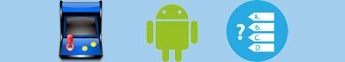 I migliori giochi Android del 2013 di ogni genere (1/2)