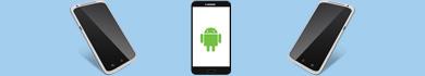 I migliori smartphone Android di inizio 2014
