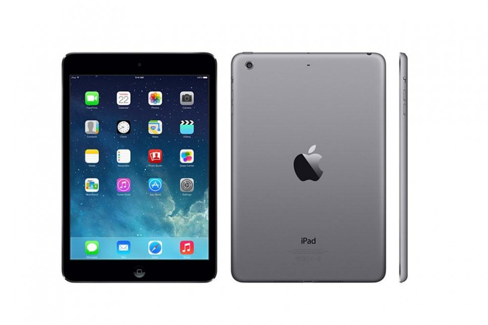 Immagine del tablet Apple iPad Mini