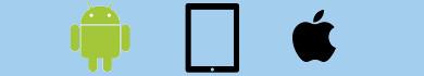 I migliori tablet da comprare ad inizio 2014