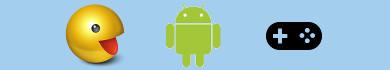 Giochi Android da giocare offline senza connessione
