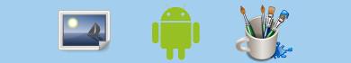 I migliori 5 editor di immagini per Android