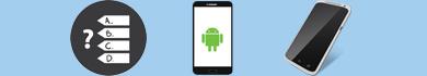 Le applicazioni indispensabili da installare su Android