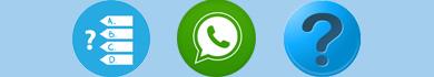 Le alternative a WhatsApp con protezione della privacy