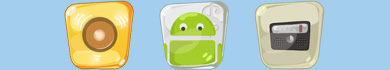 Le migliori applicazioni Android per scaricare muscia in MP3