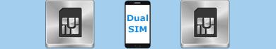 I migliori smartphone dual SIM del 2014