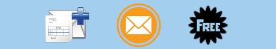 Lista dei migliori servizi per creare un indirizzo email gratis