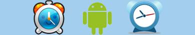Le migliori applicaizoni sveglia per Android