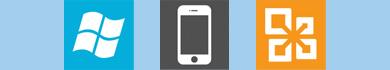 Cambiare il colore di sfondo e piastrelle su Windows Phone 8