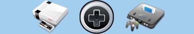 Emulatori per PC per giochi di vecchie console
