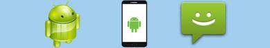 Come rendere l'utilizzo di Android più facile