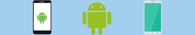 Applicazioni per pulire e velocizzare smartphone Android