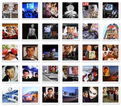 Immagine del sito Fun Photo Box