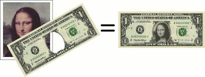 Immagine del sito Personalized Money
