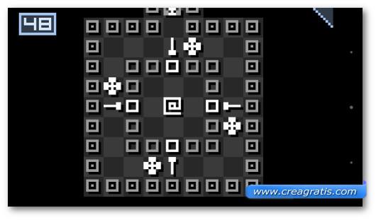 Immagine del gioco Ending per Android
