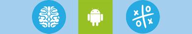 Giochi di strategia per Android che danno assuefazione