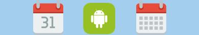 Le migliori app calendario per Android