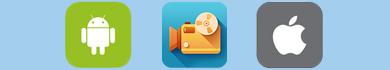 App per modificare video su Android, iPhone e iPad
