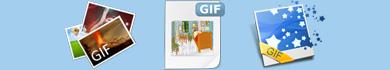 Siti per creare GIF Animate gratis e online
