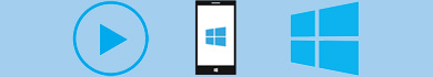 Le migliori app Windows Phone da installare assolutamente