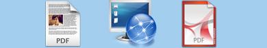 Utili strumenti online per PDF