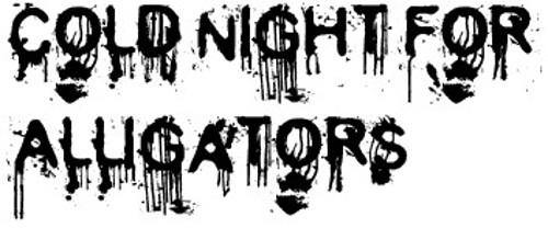 Immagine del font horror e gotico n.01