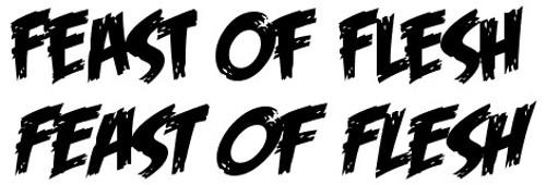02-font-horror-Feast-of-Flesh-BB