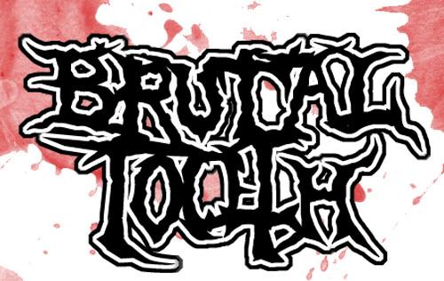04-font-horror-Brutal-Tooth