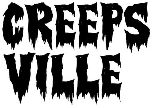 05-font-horror-Creepsville