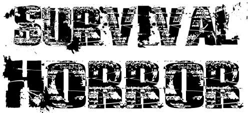 07-font-horror-Survival-Horror